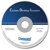 CDI (Custom Desktop Issuance )
