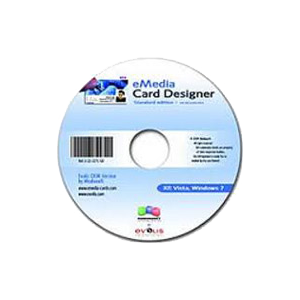 http://www.cardnguard.com/358-thickbox_default/emedia.jpg